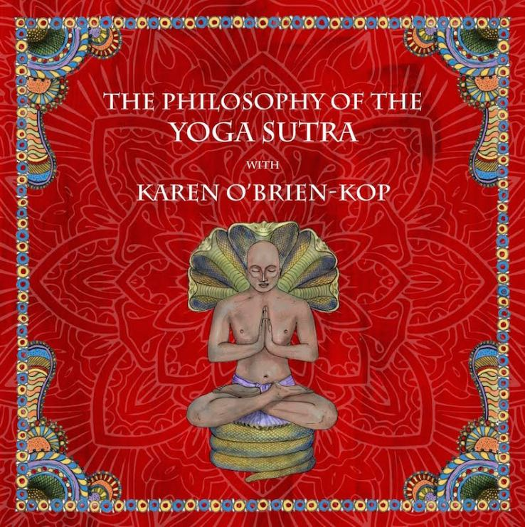 the-philosophy-of-the-yogasutra